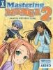 Crilley, Mark, Mastering Manga 2