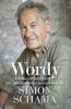 Schama Simon, Wordy