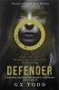 X. Todd G, Defender