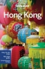 Chen, Piera, Lonely Planet City Hong Kong