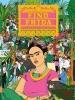 <b>Catherine Ingram</b>,Find Frida