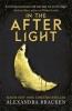 Bracken Alexandra, ,In the Afterlight