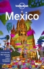 <b>Mexico</b>,Lonely Planet Mexico (16th Ed)
