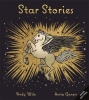 Ganeri Anita & A.  Wilx, Star Stories