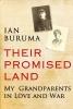 Ian Buruma, Their Promised Land