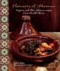 G. Basan, Flavours of Morocco
