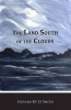 Smith, Genaro Kay Lay, The Land South of the Clouds