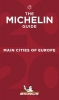 , *MICHELINGIDS MAIN CITIES OF EUROPE 2020