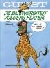 A. Franquin, Guust Flater