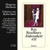 Bradbury, Ray, Fahrenheit 451
