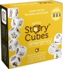 <b>Asm-rsc32ml1</b>,Rory`s story cubes - emergency