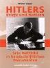 Maser, Werner, Hitlers Briefe und Notizen