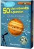 <b>Stf-enstp-12</b>,Expeditie natuur 50 sterrenbeelden & planeten