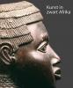 , Kunst in zwart-Afrika