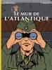 Jacques Martin, Lefranc, de Reizen van 04