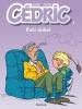 Laudec  & Raoul  Cauvin, Cedric 05