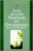 Jane Austen, erstand en onverstand