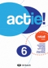 , Actie! 6 Retail Minor