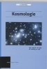 <b>A. Achterberg</b>,Kosmologie