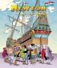 <b>Peter Fitz Verploegh, Ren&eacute; Bergmans, Ad Maas</b>,Newton in Nederland