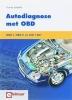 F.  Schäffer, Autodiagnose met OBD