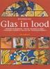 Pere Valldeperez, Handboek Glas in lood