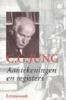C.G. Jung, Aantekeningen en registers