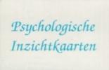 <b>Nijssen, D.</b>,Psychologische inzichtkaarten