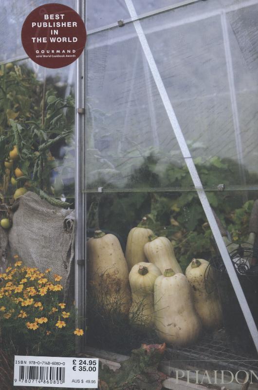 Nardozzi, Charlie,Vegetables from an Italian Garden