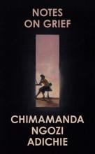 Chimamanda Ngozi Adichie, Notes on Grief