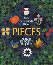 Hines, Anna Grossnickle Pieces