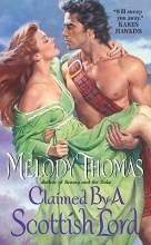 Thomas, Melody Claimed by a Scottish Lord