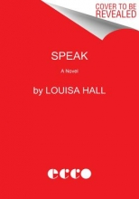 Hall, Louisa Speak