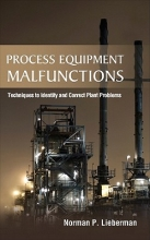 Lieberman, Norman P. Process Equipment Malfunctions