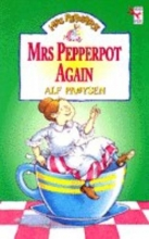 Alf Proysen Mrs Pepperpot Again