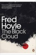 Hoyle, Fred Black Cloud