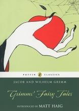 Jacob Grimm,   Grimm Brothers,   Wilhelm Grimm,   George Cruikshank Grimms` Fairy Tales