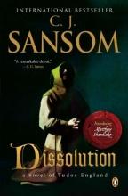 Sansom, C. J. Dissolution
