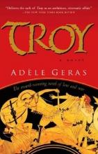Geras, Adele Troy