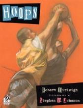 Burleigh, Robert Hoops