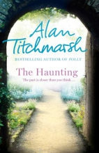 Titchmarsh, Alan Haunting