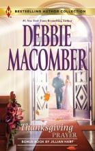 Macomber, Debbie Thanksgiving Prayer