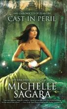 Sagara, Michelle Cast in Peril