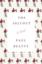 Beatty, Paul The Sellout