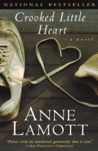Lamott, Anne Crooked Little Heart
