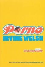 Welsh, Irvine Porno