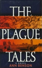 Benson, Ann The Plague Tales