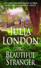 London, Julia The Beautiful Stranger