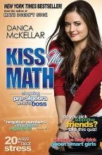 Mckellar, Danica Kiss My Math
