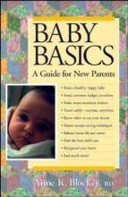 Anne K. Blocker Baby Basics